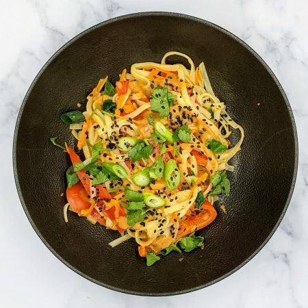 vegmeup, plant based, vegan, food box