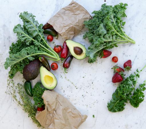 Vegan vs Plant Based Diet